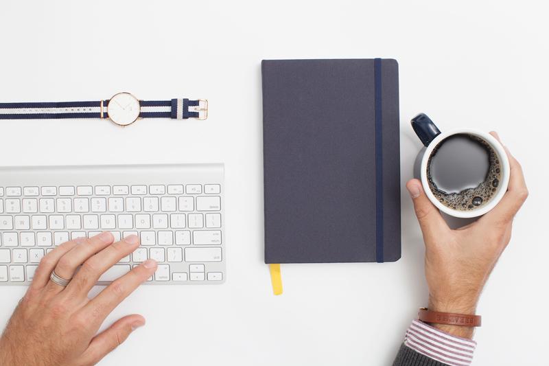 Heeft de multitasking-epidemie jou te pakken?