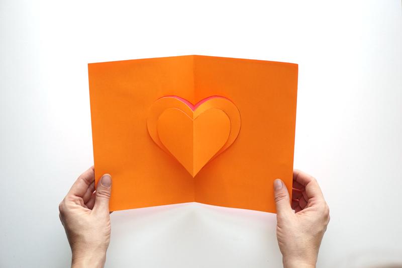 Valentijn … en wat ermee aan te vangen