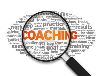 Coaching: juridisch geanalyseerd - International Coaching Week