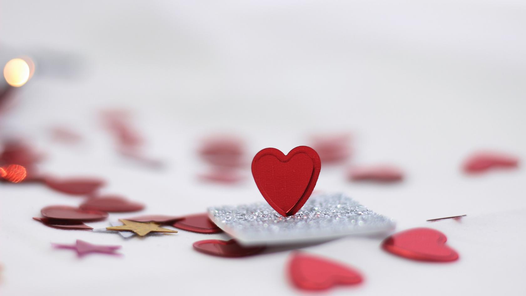 Hoe maak je medewerkers verliefd op je bedrijf?