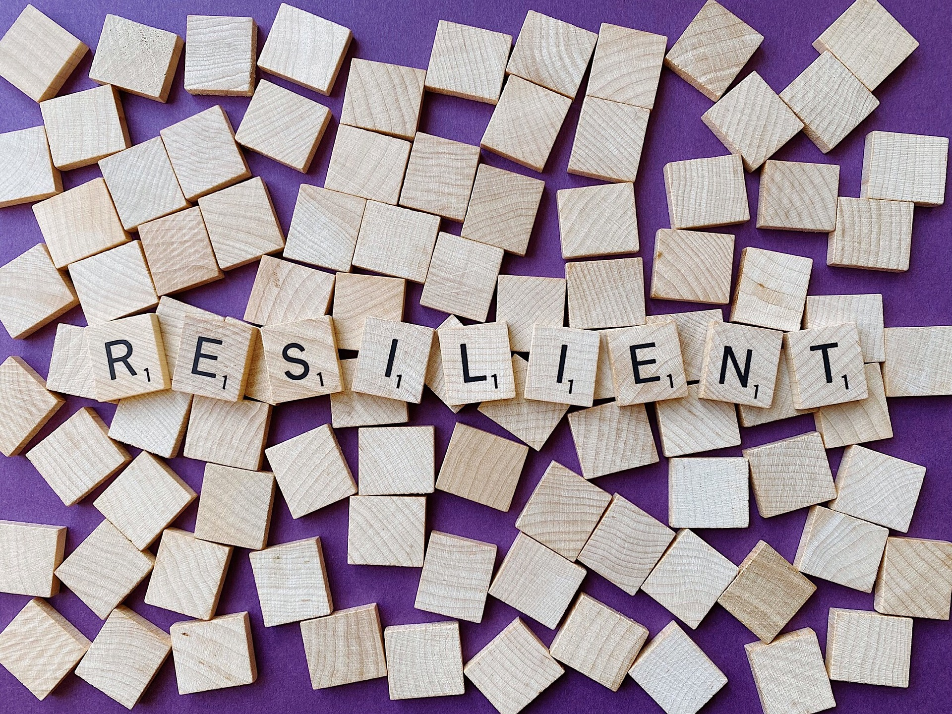 Mentale Veerkracht